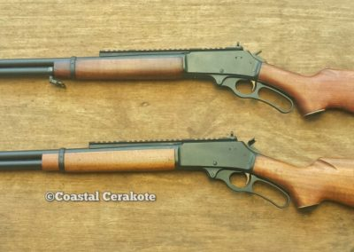 Marlin Lever Action 3030